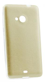 Ultra Leather plonas dėklas Samsung Galaxy S5 G900F