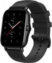 Xiaomi Amazfit GTS 2 išmanusis laikrodis