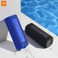 Xiaomi Mi Portable Bluetooth 16W garso kolonėlė