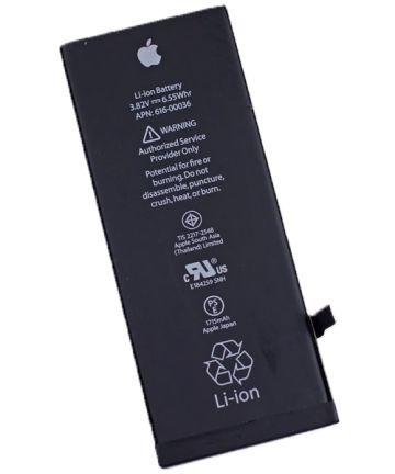more photos 34b88 f6ebc iPhone 7 baterija   Kaina 25,00 €   Mobilusmiestas.lt
